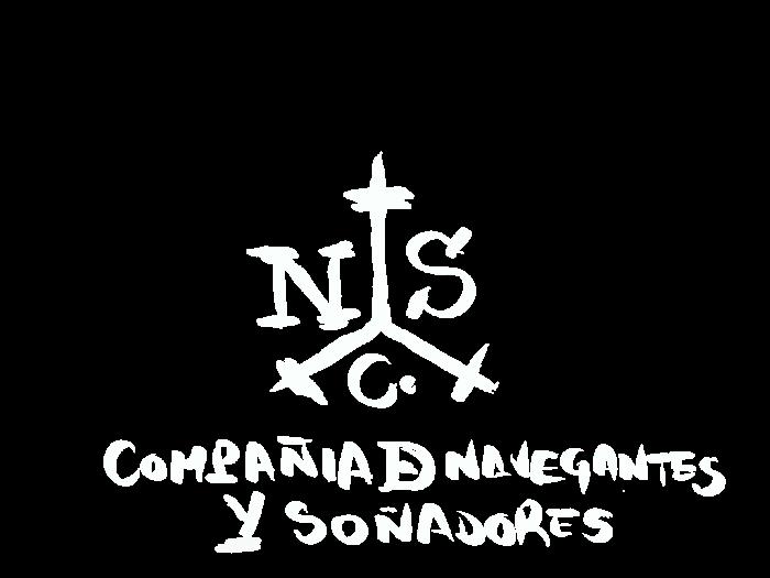 Compañía de Navegantes y Soñadores